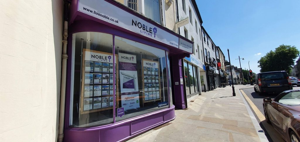 doncaster-lettings